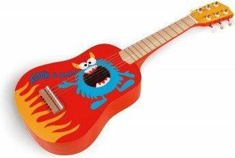 Scratch Gitara Potworek 6181806