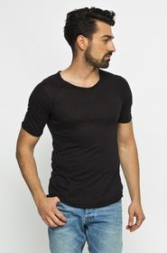 Review Tshirt - - T-shirt 10745301647