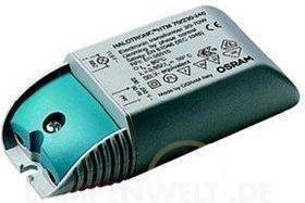 Osram 105VA transformator Halotronic Mouse