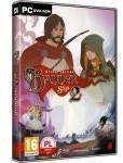 The Banner Saga 2 - Edycja Specjalna PL PC
