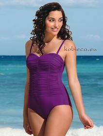 Anita strój kąpielowy 7206 Artemis 2204