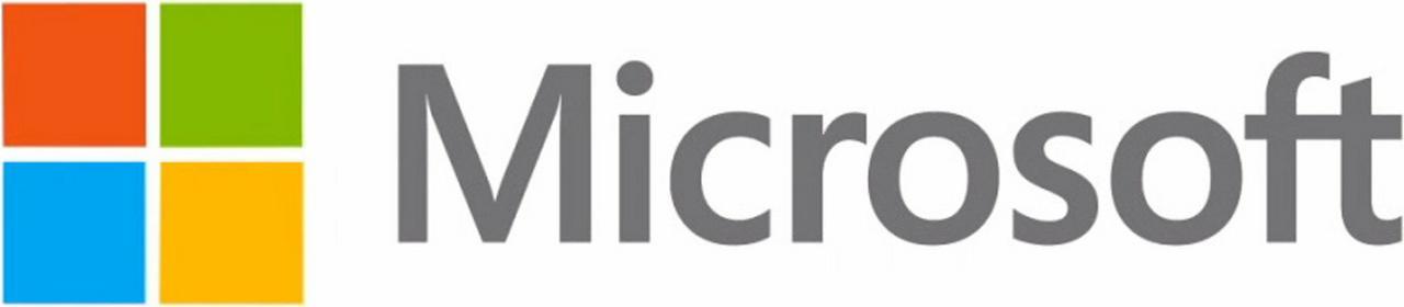 Microsoft SQLSvrStdCore 2014 OLP 2Lic NL Gov CoreLic Qlfd