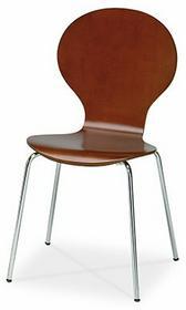 Signal Krzesło W-93