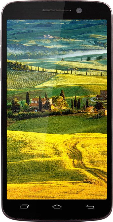 Prestigio MULTIPHONE PAP7600