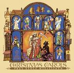 Przy wigilijnym stole - Christmas Carols