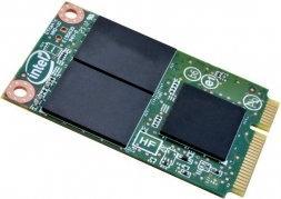 Intel 525 SSDMCEAC120B301