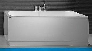 Sanplast Obudowa wanny prostokątnej 120x70 FREE LINE OWPLL/ER 620-040-0120-01-00