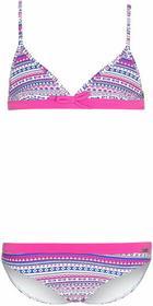 Skiny Bikini white 36119