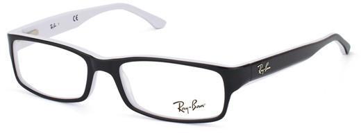 Ray Ban RB 5114 2097