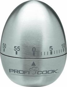 minutnik PC-KU 1041 Stali szlachetnej (OxW) 6 cmx8 cm