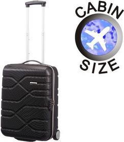 Samsonite Mała walizka AMERICAN TOURISTER 87A*001