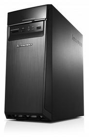 Lenovo IdeaCentre 300 (90DA00BHPB)