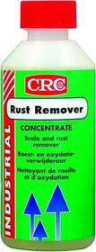 CRC Środek do usuwania kamienia i rdzy RUST REMOVER, Pojemność: Kanister 20L
