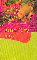 Coraghessan T. Boyle  Drop City