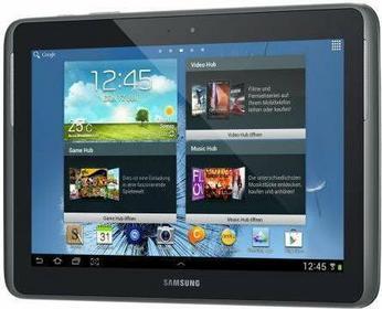 Samsung Galaxy Note N8010