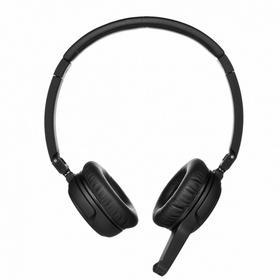SoundMagic BT20 Czarny