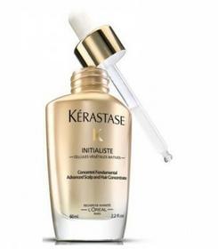 Kerastase Initialiste Serum Serum wzmacniające włosy 60 ml DOSTAWA GRATIS!