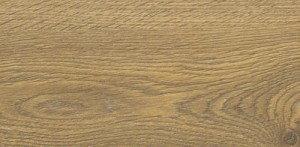 Kronopol Panele podłogowe Dąb Rimini D 3105 Platinium Luna