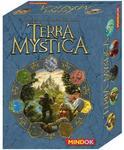 Bard Terra Mystica
