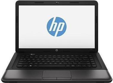 HP 250 G3 J0X90EAR HP Renew 15,6