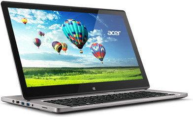 Acer Aspire R7-572G