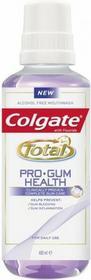 Colgate Palmolive Colgate Pro Zdrowe Dziąsła 400 ml