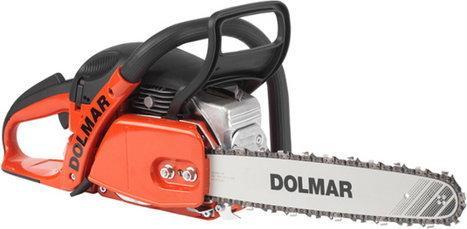 Dolmar PS4605