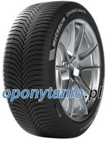 Michelin CrossClimate 205/55R16 91H