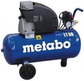 Metabo Power 280-10/50