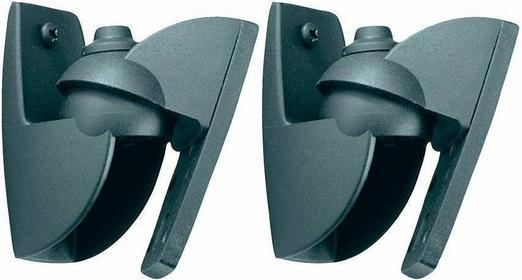 Vogels Vogel´s Uchwyty ścienne do głośników VLB obr. 180° uch. 20° maks. 5 kg 2