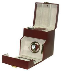 Unbekannt Davidt's Uhrenbox 390874.14