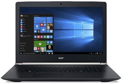 Acer Aspire VN7-792G 17,3