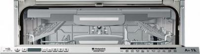 Hotpoint-Ariston LTF 11S111O EU