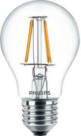 Philips Żarówka LED 8718696517550 7.5 W 806 lm 2700 K 230 V 15000 h