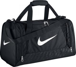 Nike Brasilia 6 S Duffel BA4831
