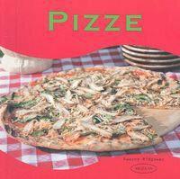 Ridgaway Dwayne Pizze