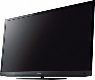 Sony KDL-55EX720
