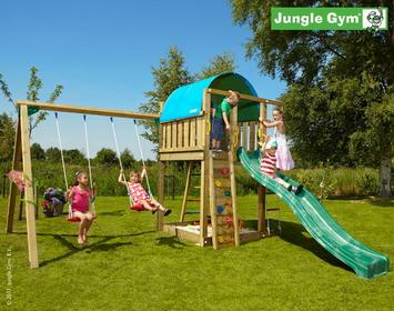 Jungle Gym Gutek