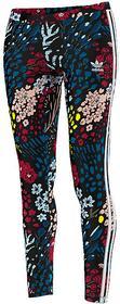 adidas spodnie sportowe damskie 3 STRIPES LEGGING AY9024 4056564145561