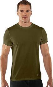 Under Armour Charged Cotton Tactical