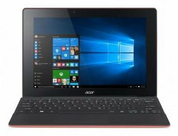 Acer SW3-013-18PX