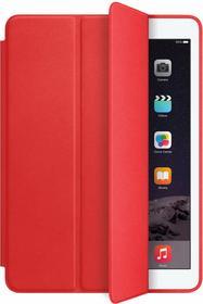 Apple iPad Air 2 Smart Etui czerwony MGTW2ZM/A