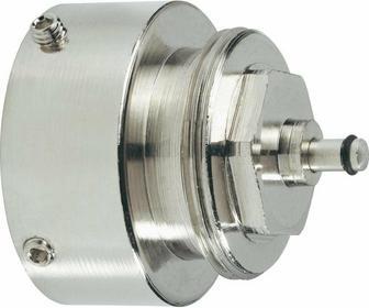 VAILLANT Adapter Brass dla Gwint przyłącza : 30 5 mm