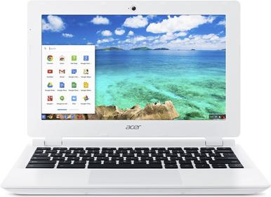 HP Chromebookna K0Y71EAR HP Renew 14
