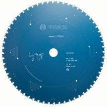 Bosch 2608643060