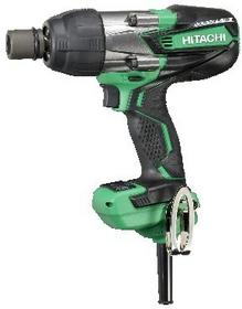 Hitachi WR14VE WA