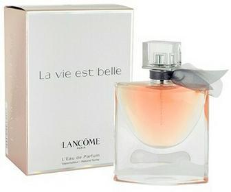 Lancome La Vie Est Belle woda perfumowana 30ml