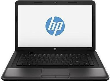 HP 250 G3 K3W99EAR HP Renew 15,6