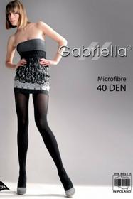 Gabriella Microfibre 121