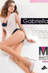 Gabriella Dona Matt 712